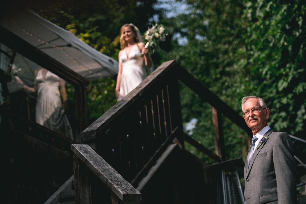 2018-07-22 Deringer Photography Craidelonna Lodge Oceanfront Wedding-34.jpg