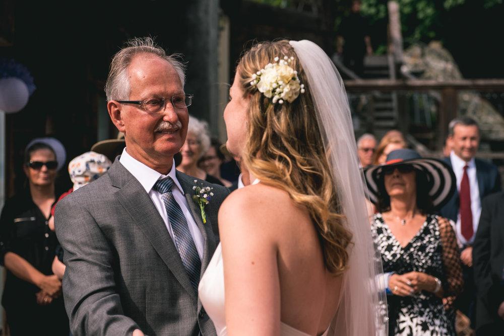 2018-07-22 Deringer Photography Craidelonna Lodge Oceanfront Wedding-35.jpg