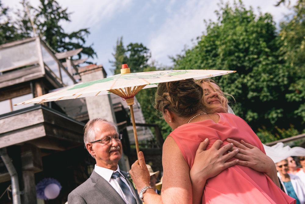 2018-07-22 Deringer Photography Craidelonna Lodge Oceanfront Wedding-36.jpg