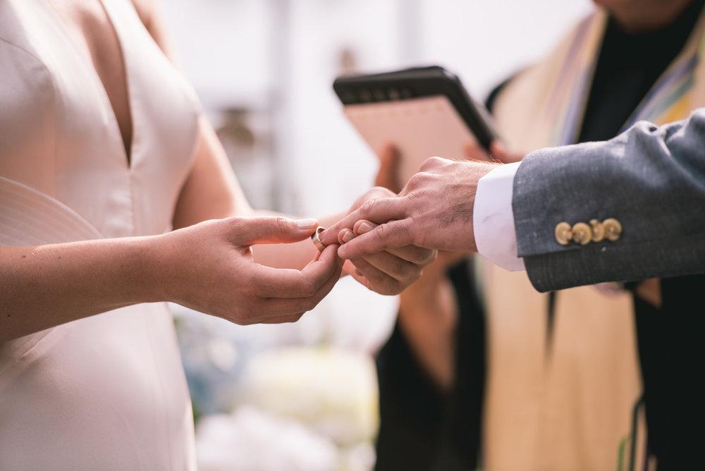 2018-07-22 Deringer Photography Craidelonna Lodge Oceanfront Wedding-38.jpg