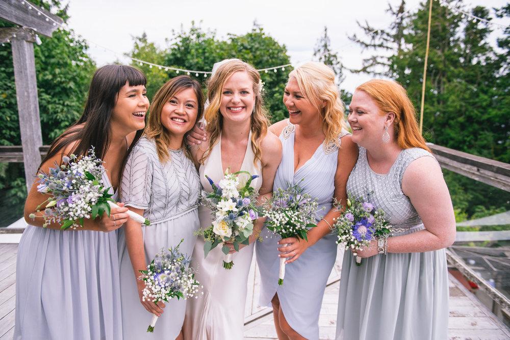 2018-07-22 Deringer Photography Craidelonna Lodge Oceanfront Wedding-41.jpg