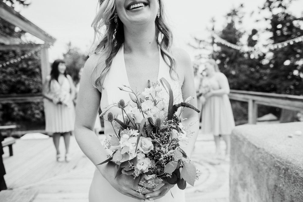 2018-07-22 Deringer Photography Craidelonna Lodge Oceanfront Wedding-42.jpg