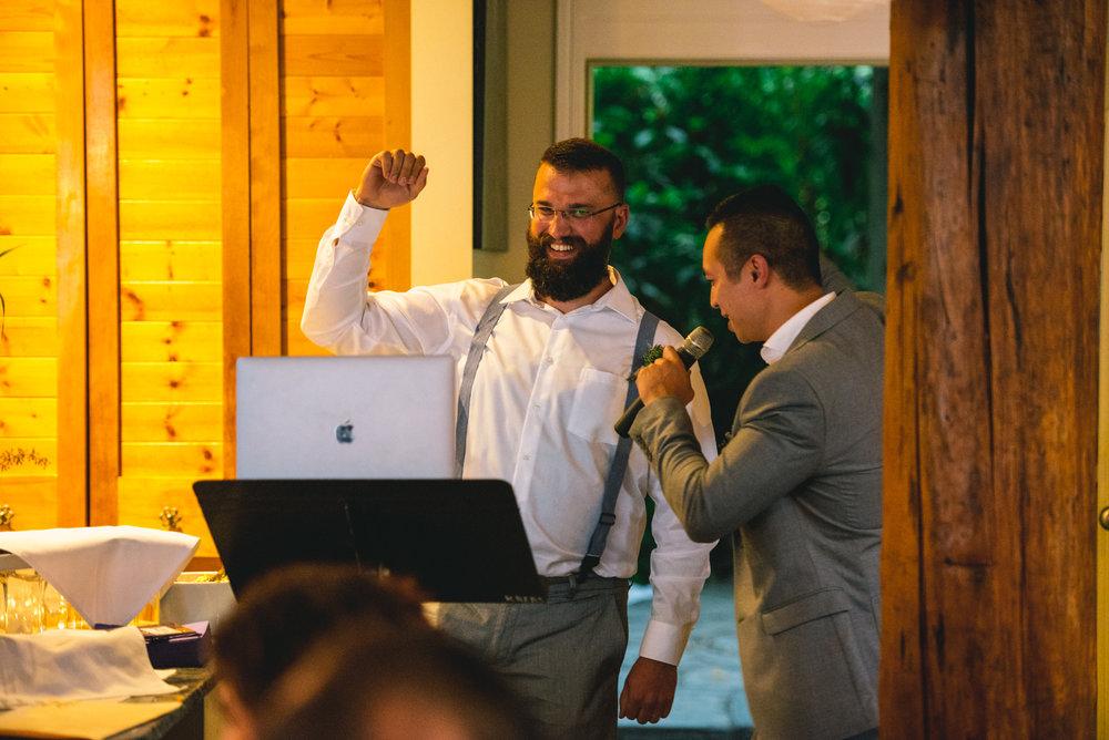 2018-07-22 Deringer Photography Craidelonna Lodge Oceanfront Wedding-44.jpg