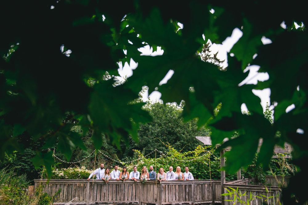 2018-07-22 Deringer Photography Craidelonna Lodge Oceanfront Wedding-43.jpg