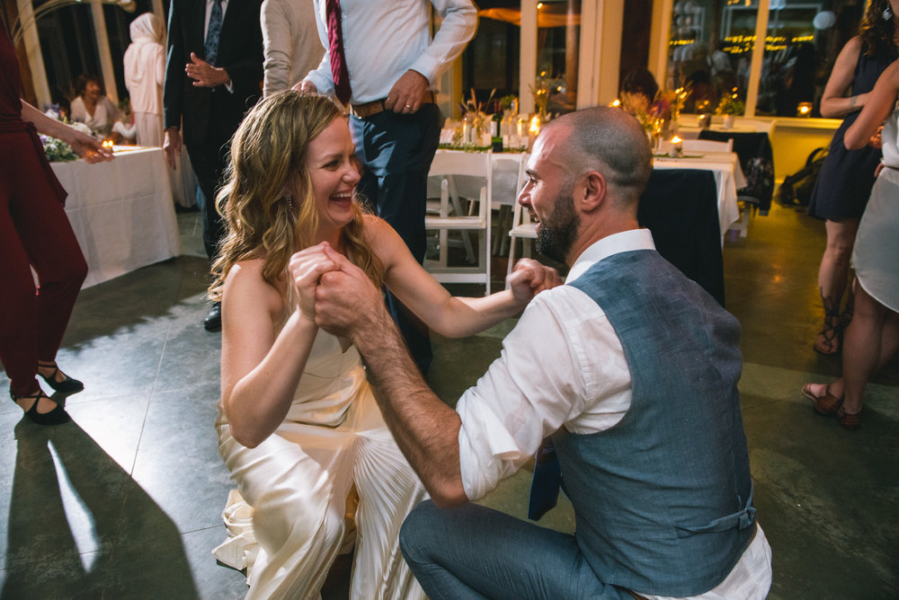2018-07-22 Deringer Photography Craidelonna Lodge Oceanfront Wedding-47.jpg