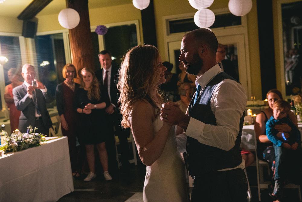 2018-07-22 Deringer Photography Craidelonna Lodge Oceanfront Wedding-46.jpg