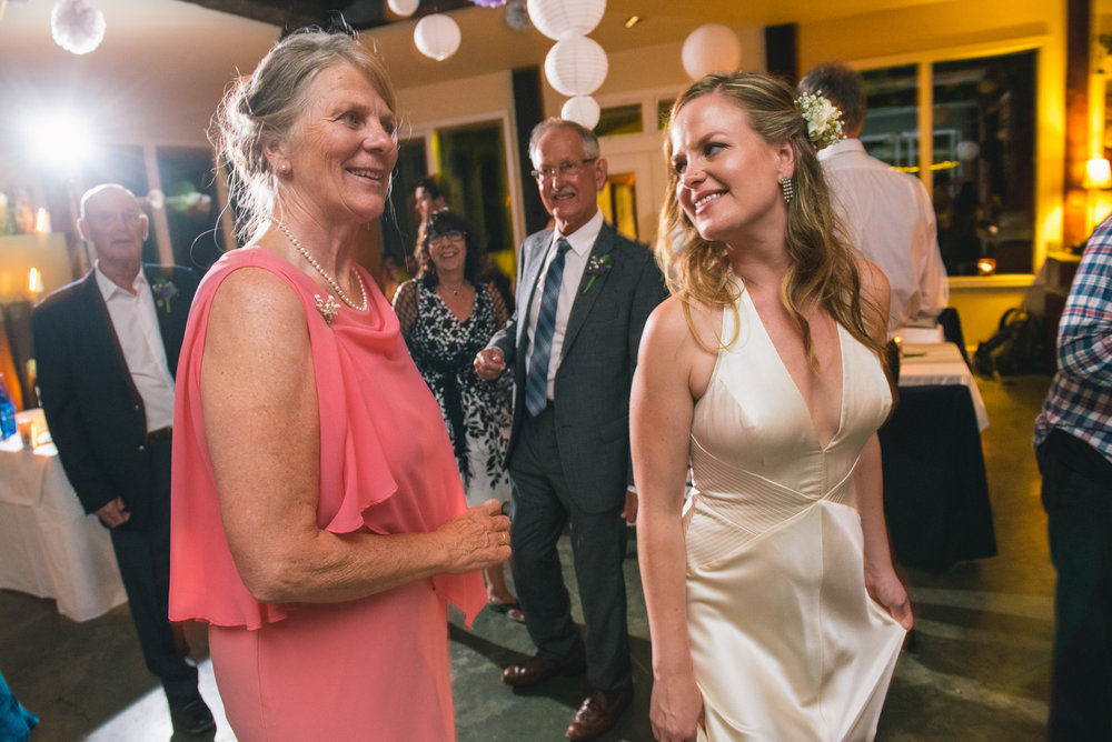 2018-07-22 Deringer Photography Craidelonna Lodge Oceanfront Wedding-48.jpg