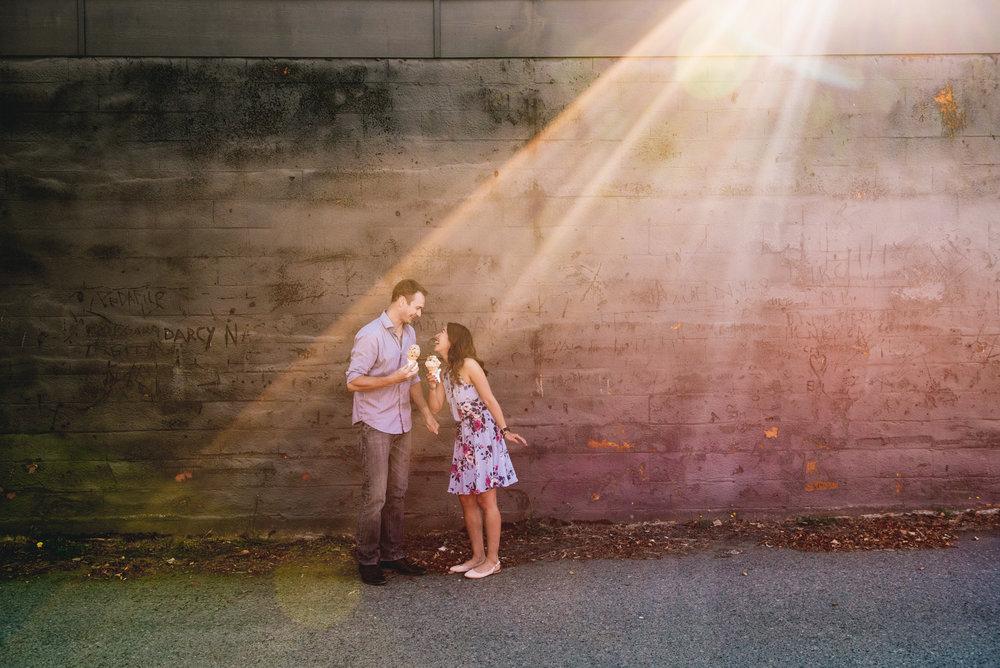 2018-08-16 Deringer Photography Vancouver Island Beach Wedding-6.jpg