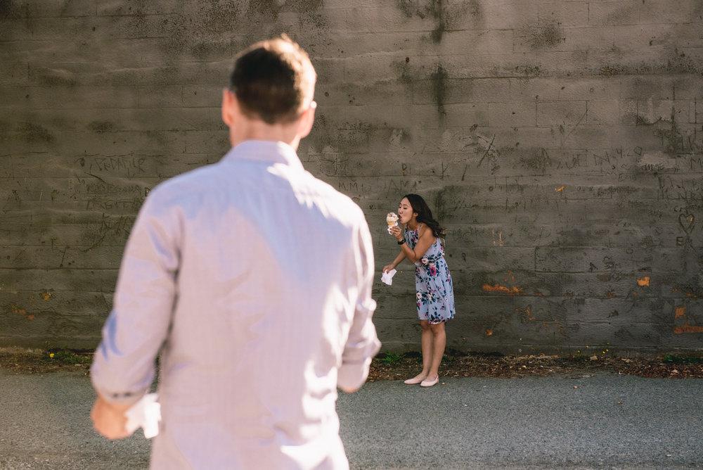 2018-08-16 Deringer Photography Vancouver Island Beach Wedding-5.jpg