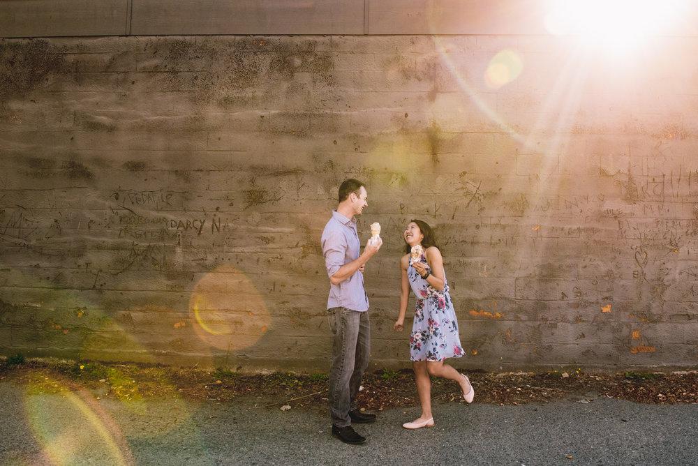 2018-08-16 Deringer Photography Vancouver Island Beach Wedding-7.jpg