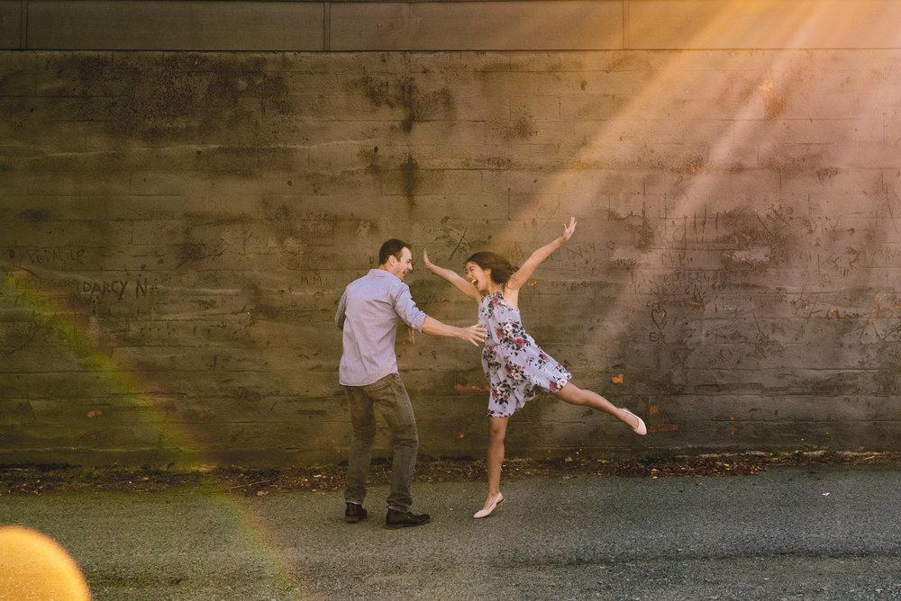 2018-08-16 Deringer Photography Vancouver Island Beach Wedding-9.jpg