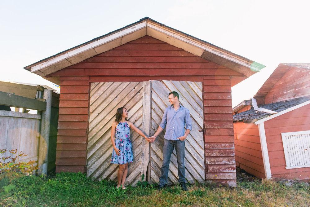 2018-08-16 Deringer Photography Vancouver Island Beach Wedding-10.jpg