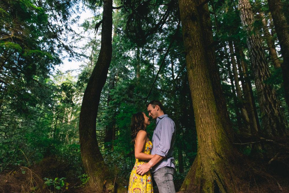 2018-08-16 Deringer Photography Vancouver Island Beach Wedding-11.jpg