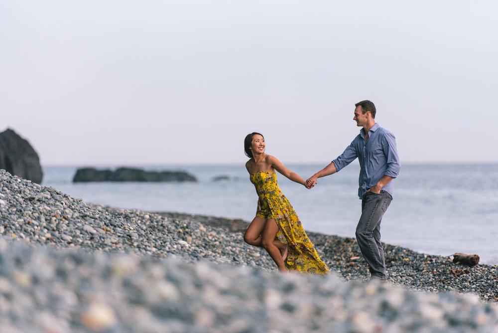 2018-08-16 Deringer Photography Vancouver Island Beach Wedding-15.jpg