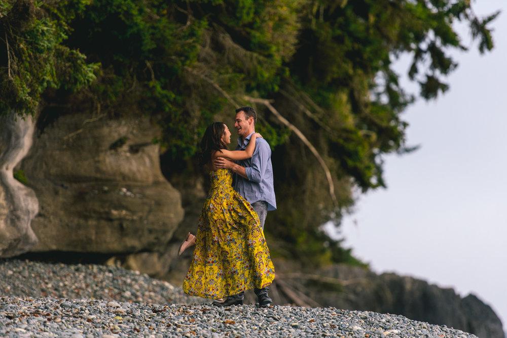 2018-08-16 Deringer Photography Vancouver Island Beach Wedding-16.jpg