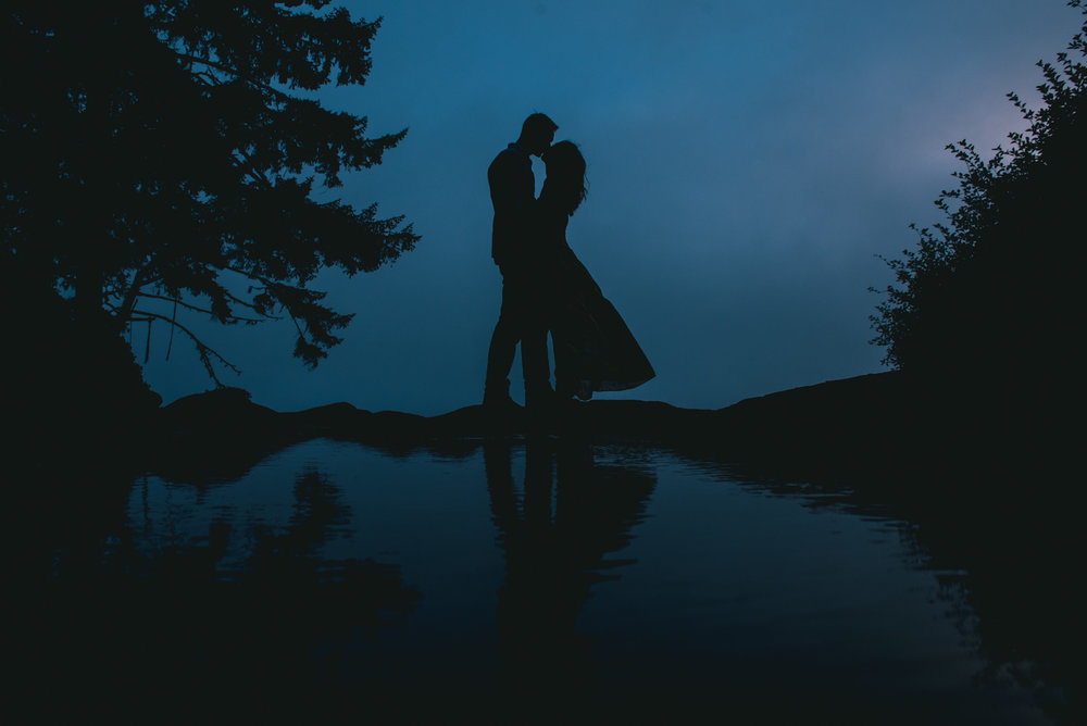 2018-08-16 Deringer Photography Vancouver Island Beach Wedding-19.jpg