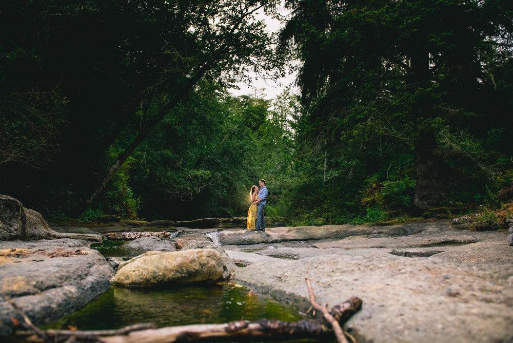 2018-08-16 Deringer Photography Vancouver Island Beach Wedding-21.jpg