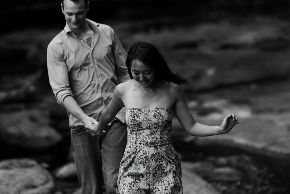 2018-08-16 Deringer Photography Vancouver Island Beach Wedding-22.jpg