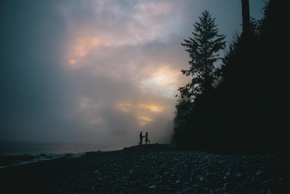 2018-08-16 Deringer Photography Vancouver Island Beach Wedding-24.jpg