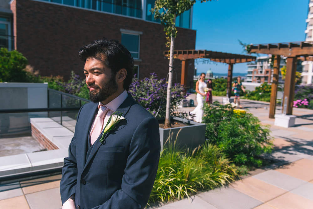 2018-08-19 Deringer Photography Victoria BC Wedding-20.jpg