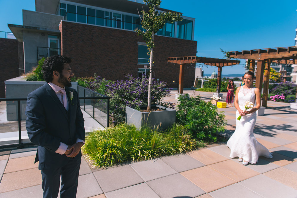 2018-08-19 Deringer Photography Victoria BC Wedding-21.jpg