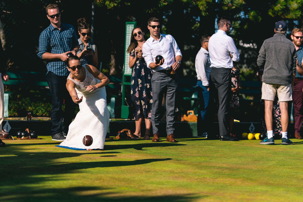 2018-08-19 Deringer Photography Victoria BC Wedding-60.jpg