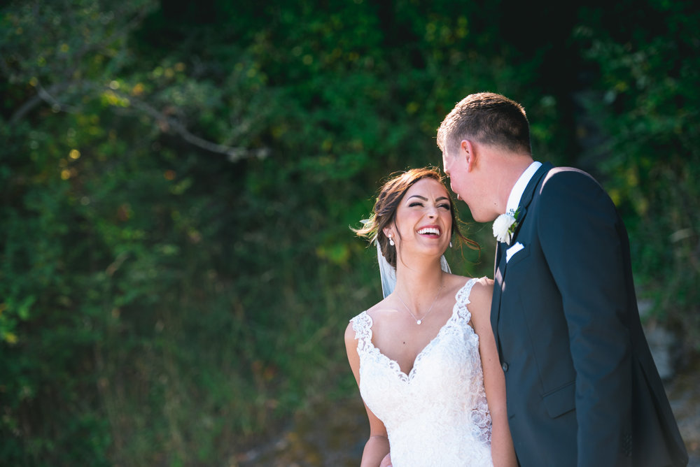 2018-09-01 Jenna Aris Deringer Photography Wedding Sea Cider Winery-30.jpg