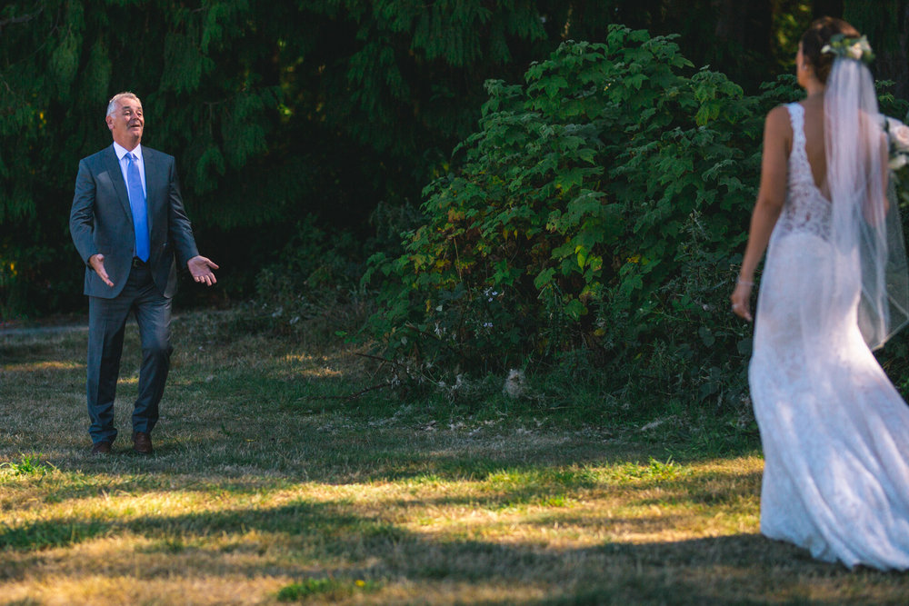 2018-09-01 Jenna Aris Deringer Photography Wedding Sea Cider Winery-35.jpg