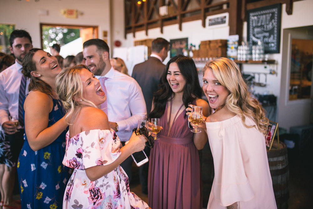 2018-09-01 Jenna Aris Deringer Photography Wedding Sea Cider Winery-63.jpg