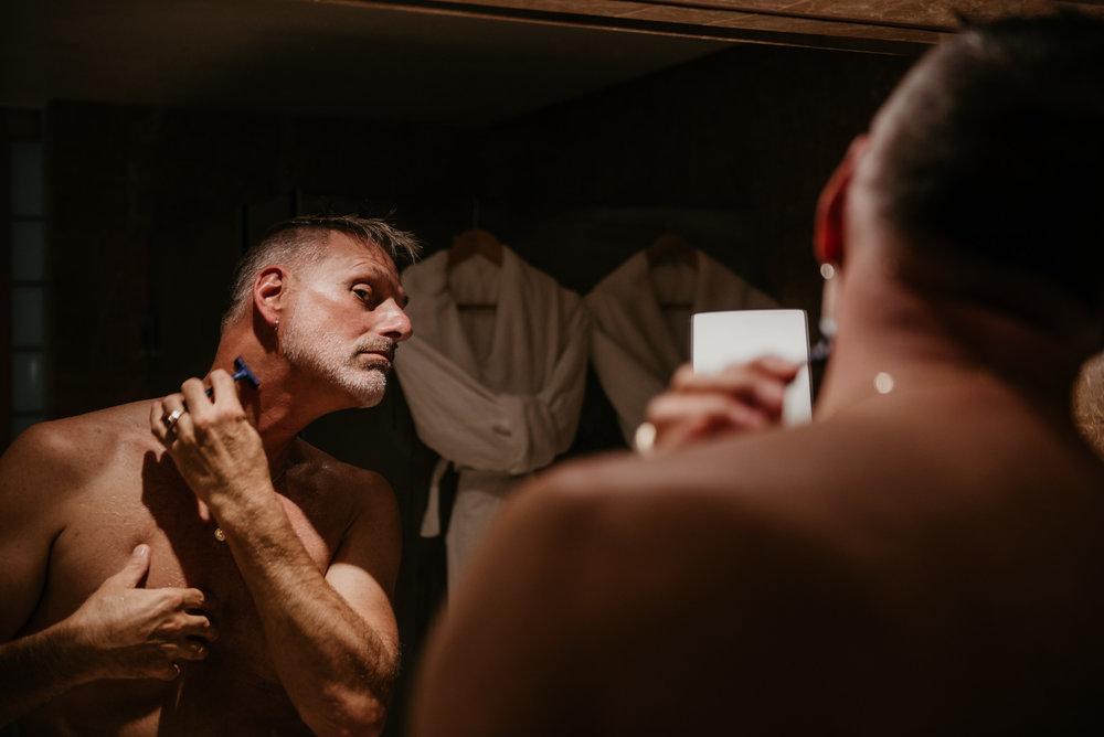 2018-09-01 Andrew Keith Deringer Photography Laurel Point Inn Wedding-9.jpg