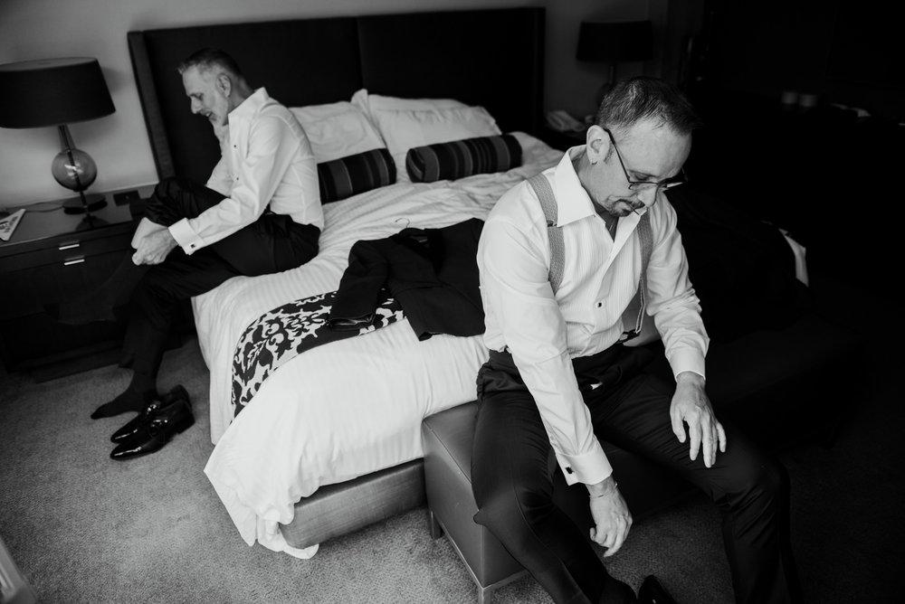 2018-09-01 Andrew Keith Deringer Photography Laurel Point Inn Wedding-16.jpg
