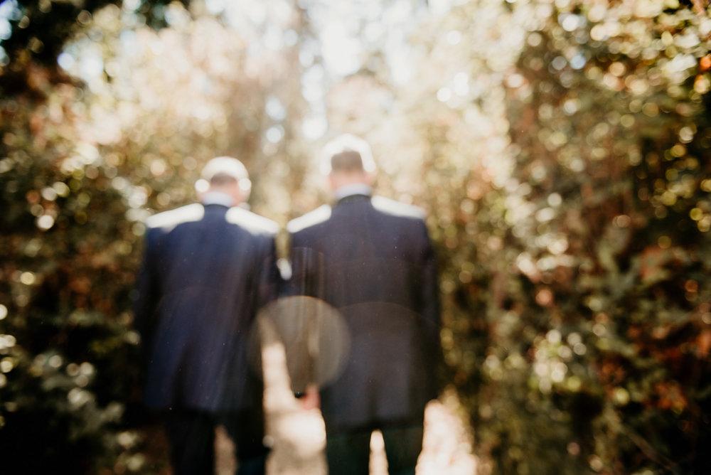 2018-09-01 Andrew Keith Deringer Photography Laurel Point Inn Wedding-27.jpg