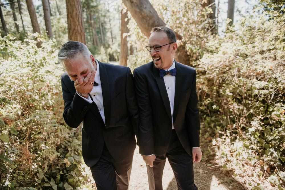 2018-09-01 Andrew Keith Deringer Photography Laurel Point Inn Wedding-29.jpg