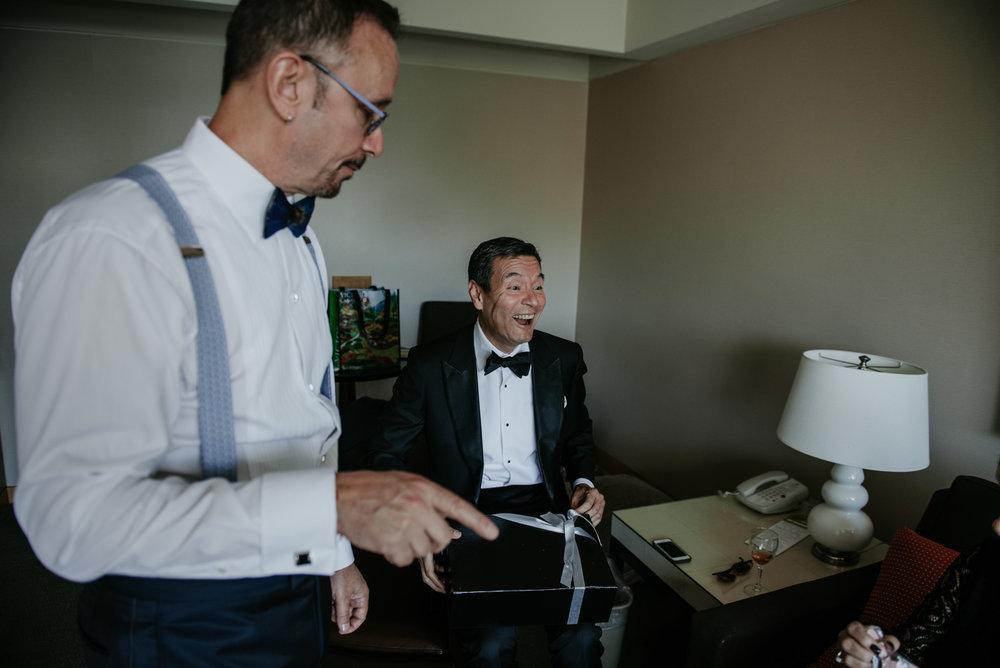 2018-09-01 Andrew Keith Deringer Photography Laurel Point Inn Wedding-35.jpg