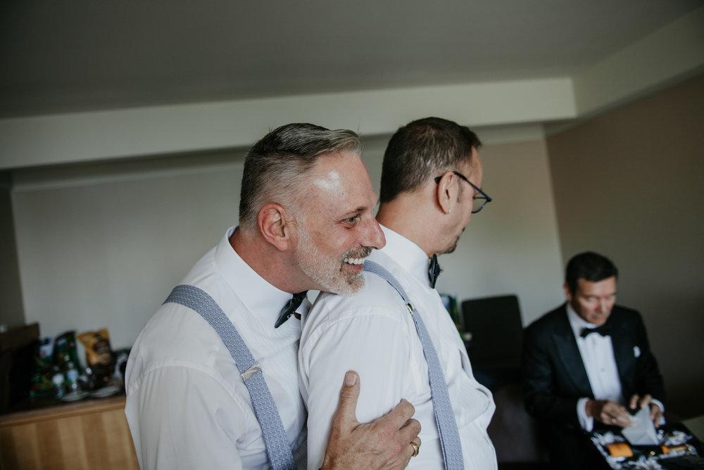 2018-09-01 Andrew Keith Deringer Photography Laurel Point Inn Wedding-38.jpg