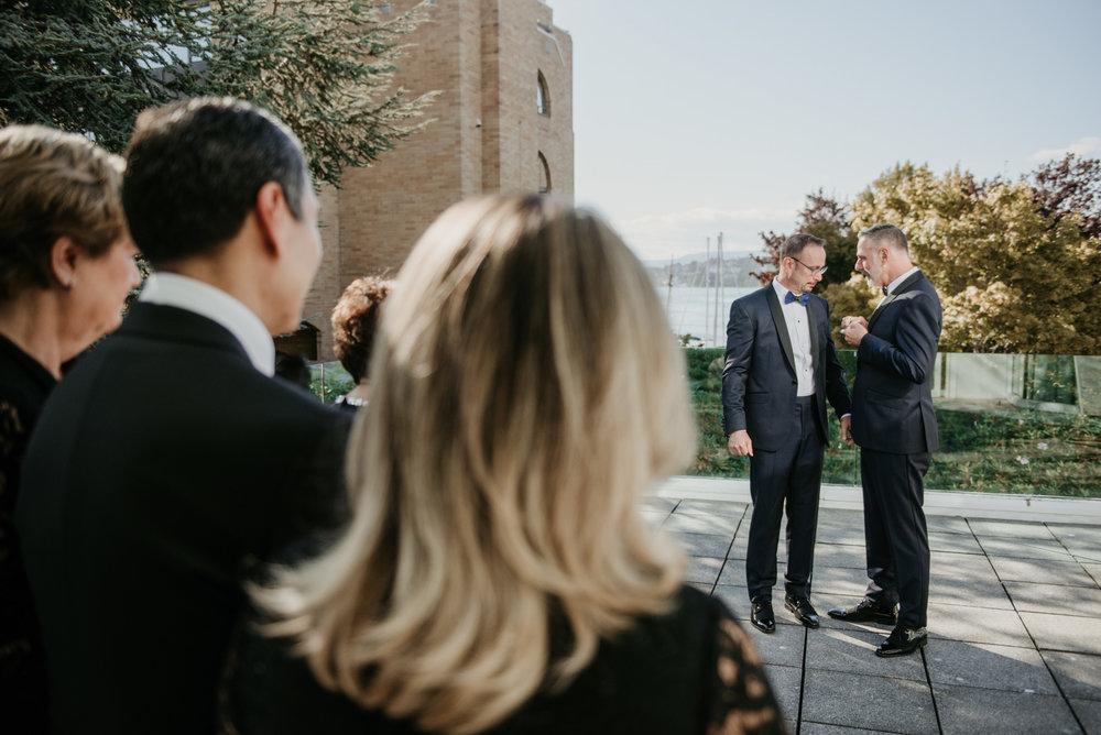 2018-09-01 Andrew Keith Deringer Photography Laurel Point Inn Wedding-42.jpg