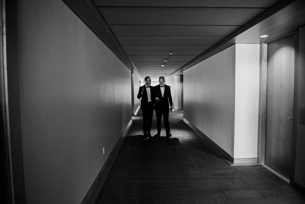 2018-09-01 Andrew Keith Deringer Photography Laurel Point Inn Wedding-45.jpg