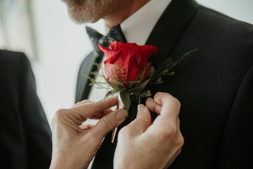 2018-09-01 Andrew Keith Deringer Photography Laurel Point Inn Wedding-46.jpg