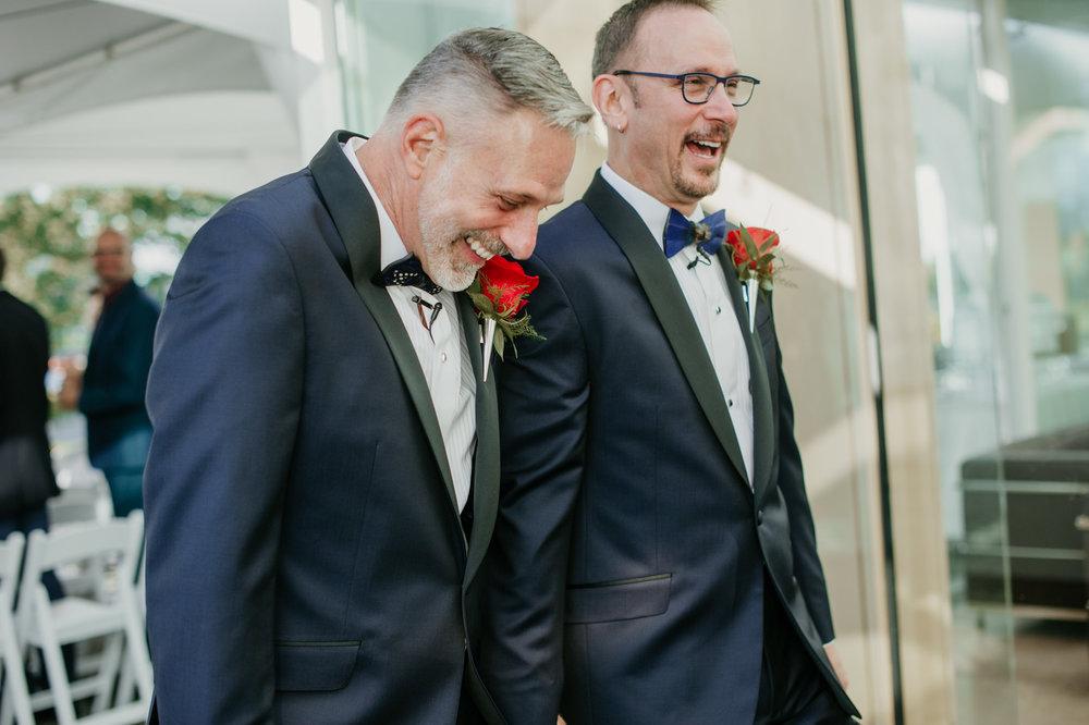 2018-09-01 Andrew Keith Deringer Photography Laurel Point Inn Wedding-51.jpg