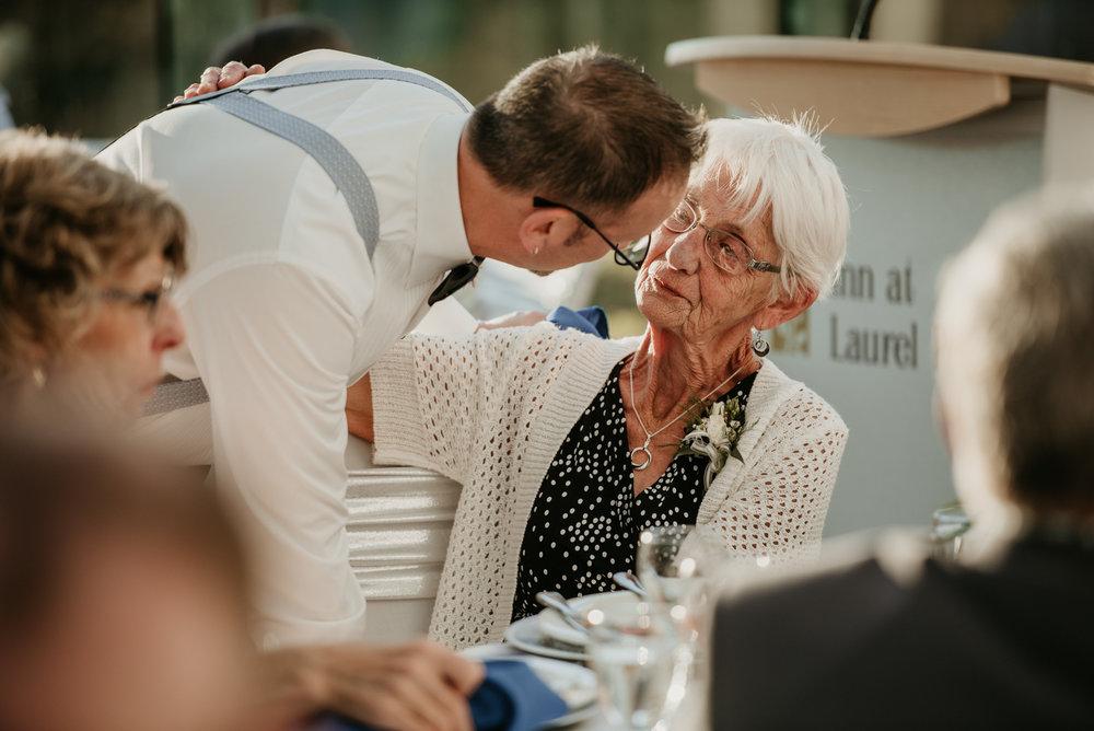 2018-09-01 Andrew Keith Deringer Photography Laurel Point Inn Wedding-54.jpg