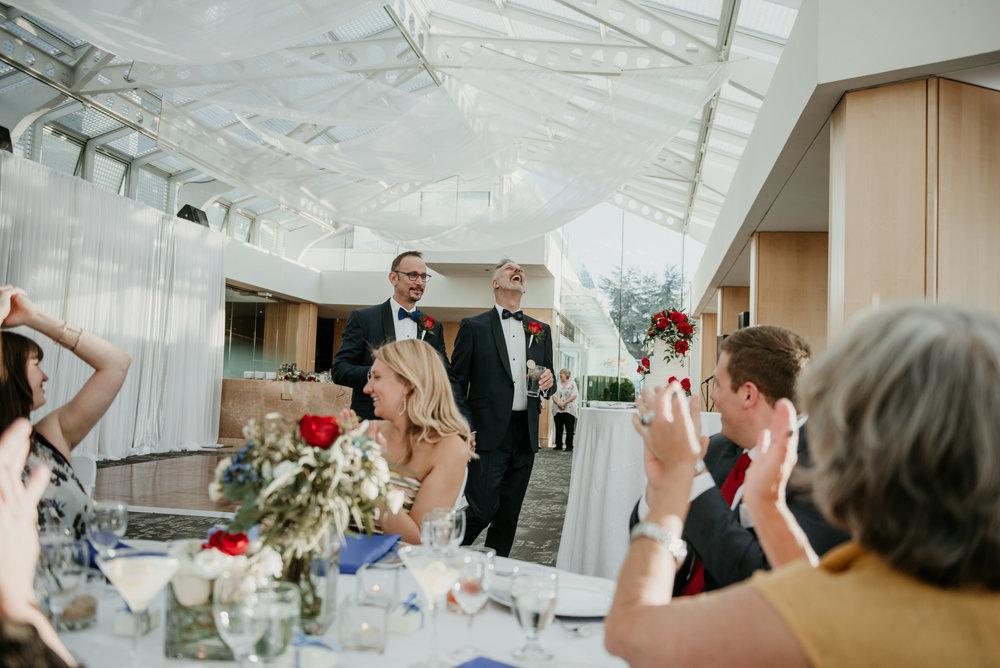 2018-09-01 Andrew Keith Deringer Photography Laurel Point Inn Wedding-53.jpg