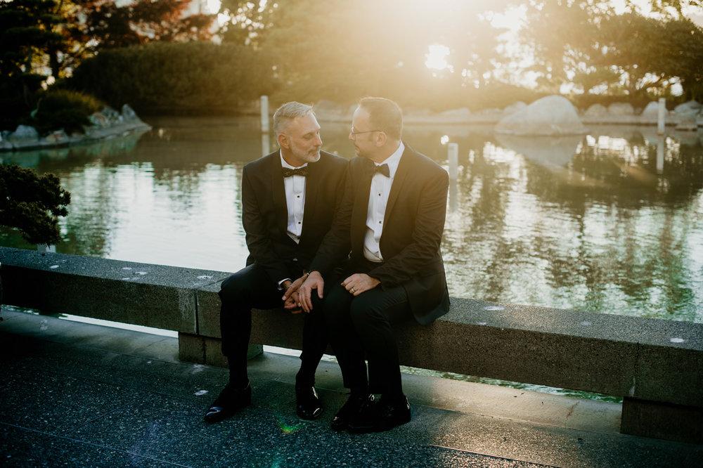 2018-09-01 Andrew Keith Deringer Photography Laurel Point Inn Wedding-55.jpg