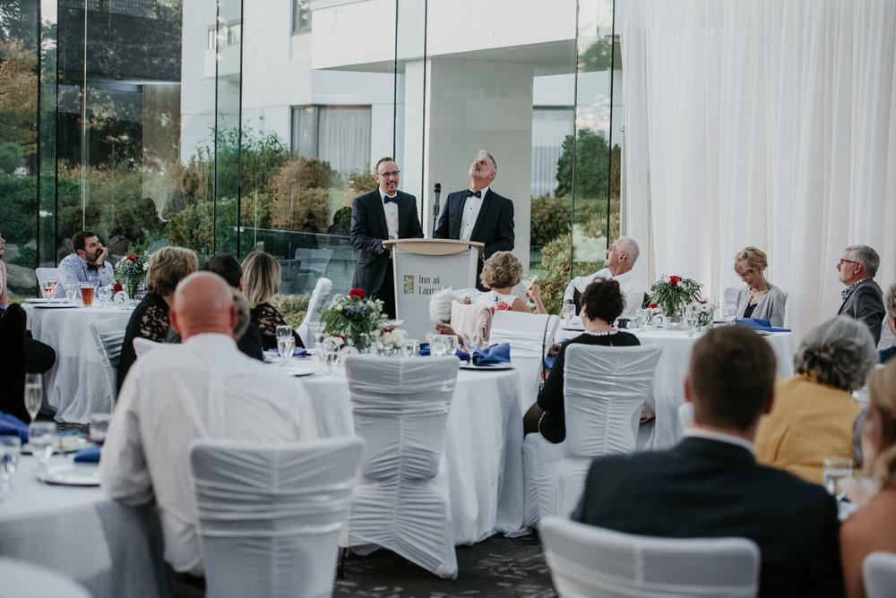2018-09-01 Andrew Keith Deringer Photography Laurel Point Inn Wedding-61.jpg