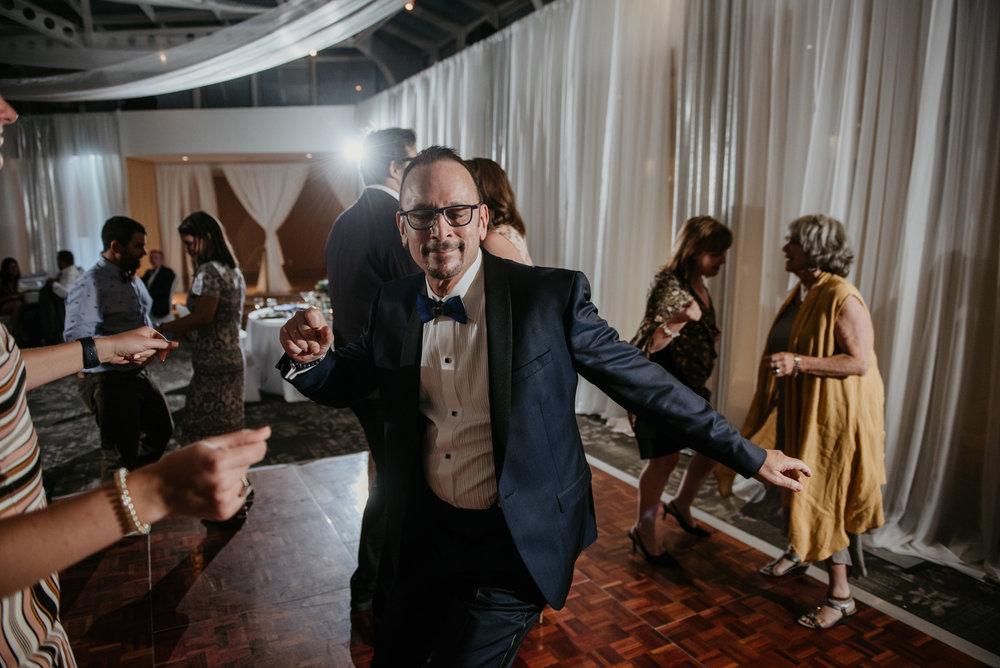 2018-09-01 Andrew Keith Deringer Photography Laurel Point Inn Wedding-62.jpg