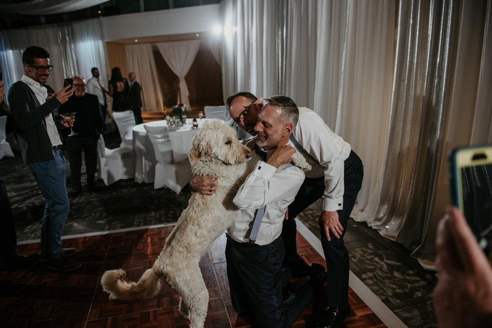 2018-09-01 Andrew Keith Deringer Photography Laurel Point Inn Wedding-65.jpg