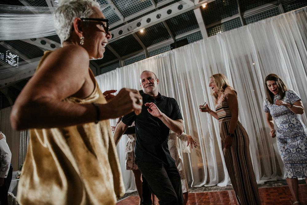 2018-09-01 Andrew Keith Deringer Photography Laurel Point Inn Wedding-66.jpg