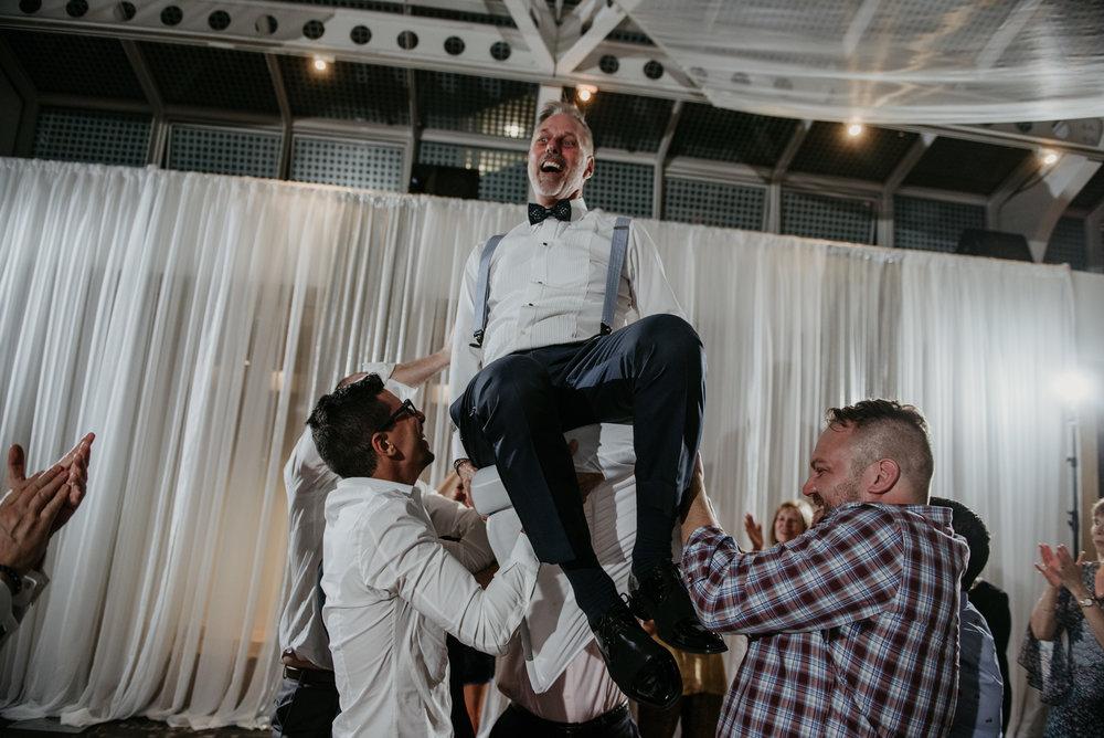 2018-09-01 Andrew Keith Deringer Photography Laurel Point Inn Wedding-69.jpg