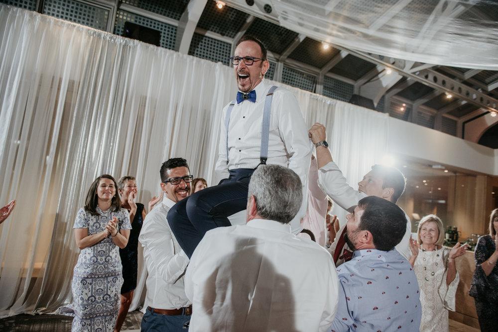 2018-09-01 Andrew Keith Deringer Photography Laurel Point Inn Wedding-70.jpg