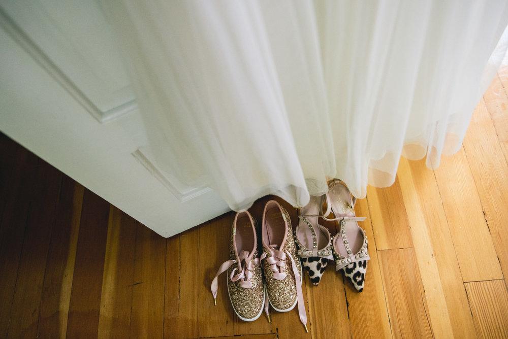 2018-07-28-Wedding-Victoria-BC-Craigdarroch-Castle-June-James-12.jpg