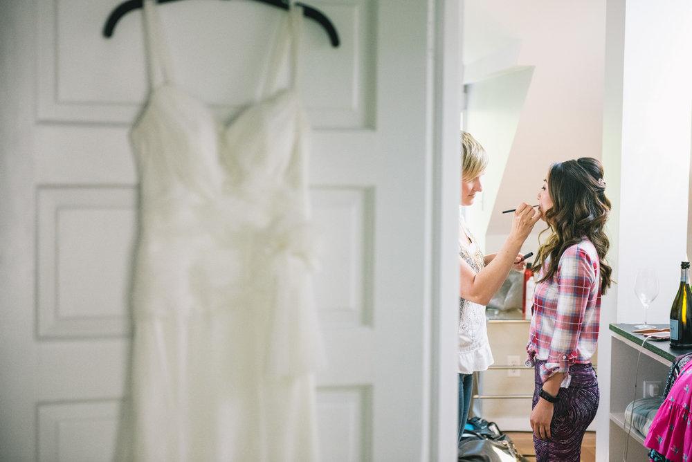 2018-07-28-Wedding-Victoria-BC-Craigdarroch-Castle-June-James-14.jpg